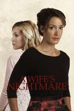 A Wife's Nightmare (2014) - filme online