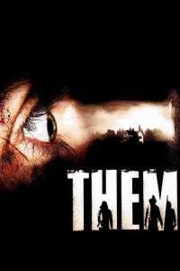 Ils - Ei atacă (2006)  - filme online