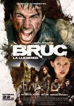Bruc. La llegenda (2010) – filme online