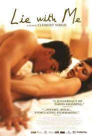 Lie with Me (2005) - filme online