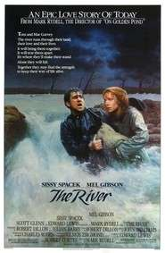 The River - Râul (1984) - filme online