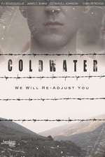 Coldwater (2013) - filme online