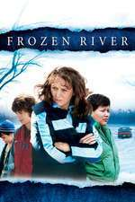 Frozen River - Râul înghețat (2008)