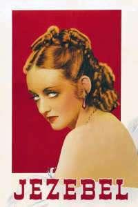 Jezebel (1938) - filme online