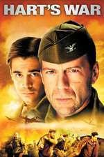 Hart's War - Războiul lui Tom Hart (2002)