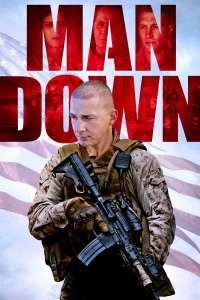 Man Down (2015) - filme online