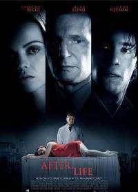 After.Life (2009) - filme online