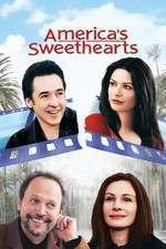 America's Sweethearts - Răsfăţaţii Americii (2001)