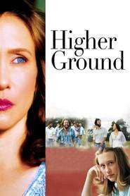 Higher Ground (2011) - filme online gratis