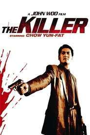 Dip huet seung hung - The Killer (1989) - filme online