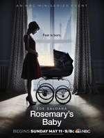 Rosemary's Baby (2014) - Miniserie TV