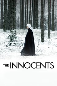 The Innocents (2016) - Les innocentes