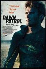 Stranded - Dawn Patrol (2014) - filme online