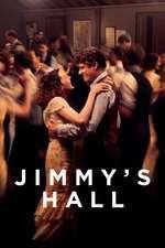 Jimmy's Hall (2014) – filme online
