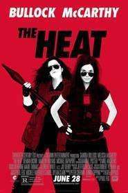 The Heat - Captură la dublu (2013)