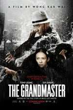 The Grandmaster - Marele Maestru (2013) - filme online