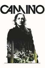 Camino (2015) - filme online