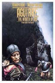 Aguirre, der Zorn Gottes - Aguirre - Mânia lui Dumnezeu (1972) - filme online