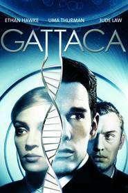 Gattaca (1997) - filme online