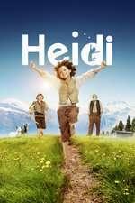 Heidi (2015) – filme online