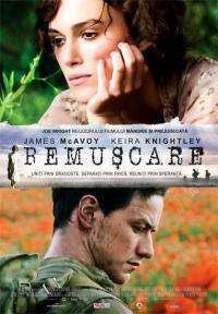 Atonement – Remuşcare (2007)