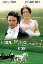 Pride and Prejudice - Mândrie şi prejudecată (1995) - Miniserie TV