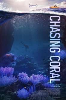 Chasing Coral (2017) - filme online hd