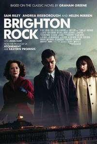 Brighton Rock (2010) - filme online