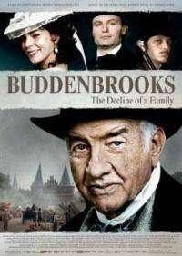 Buddenbrooks - Casa Buddenbrook (2008) - filme online