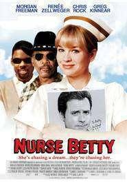 Nurse Betty (2000) – filme online gratis