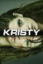Kristy (2014) - filme online