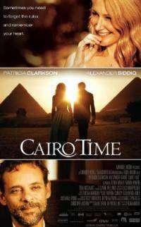 Cairo Time – filme online gratis