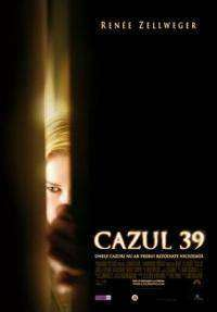 Case 39 - Cazul 39 (2009) - filme online