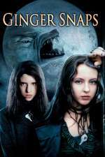 Ginger Snaps - Transformare (2000) - filme online
