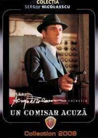 Un comisar acuză (1974) - filme online