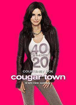 Cougar Town (2009) - Serial TV  - Sezonul I - Episoadele 11-24