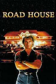 Road House (1989) - filme online