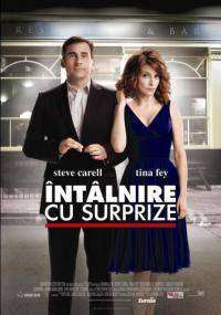 Filme online: Date night (2010)