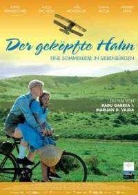 Cocosul decapitat - Der geköpfte Hahn (2008) - online