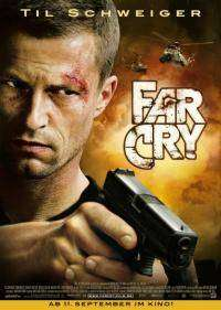 Filme online: FarCry the movie - gratis subtitrat