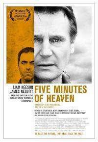 Five Minutes of Heaven - Cinci minute în Rai (2009) - filme online