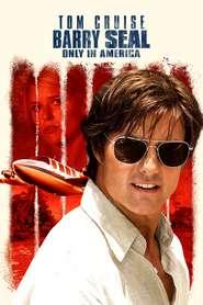 American Made - Barry Seal: Trafic în stil American (2017) - filme online