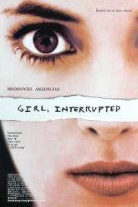 Girl, Interrupted (1999) - Filme online gratis subtitrate