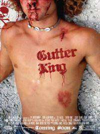 Gutter King (2010) – Filme online gratis
