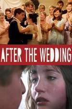 After the Wedding - După nuntă (2006)  - filme online