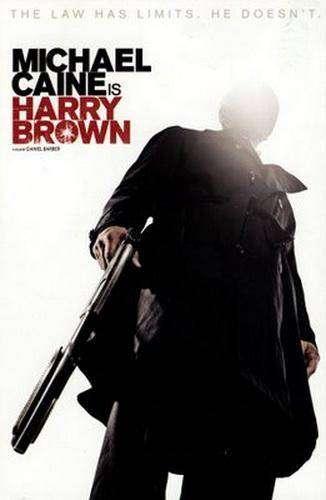 Harry Brown 2009 – film online subtitrat romana