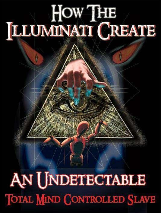 The Illuminati - filme online documentare
