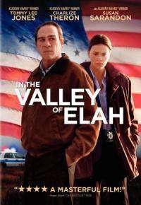 In the Valley of Elah 2007