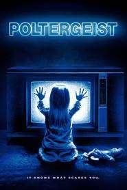 Poltergeist (1982) - filme online