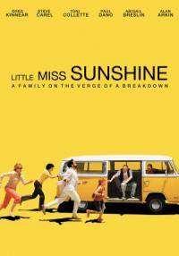 Little Miss Sunshine (2006) – Filme online gratis subtitrate in romana